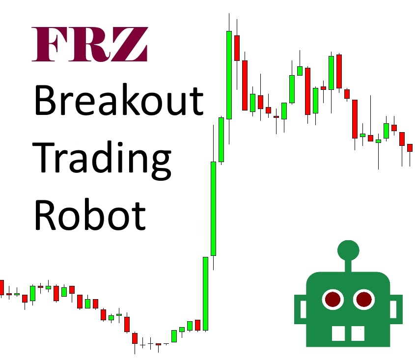 Forex breakout genius automatic trading robot