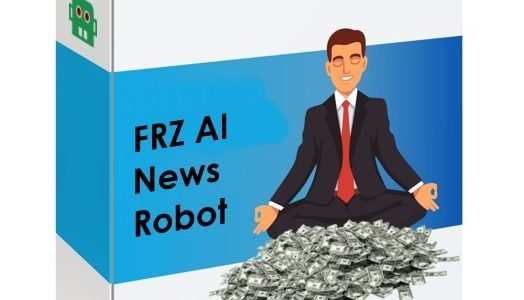 Forex News Trading Robot Free – Make Automated Income from Forex Trading